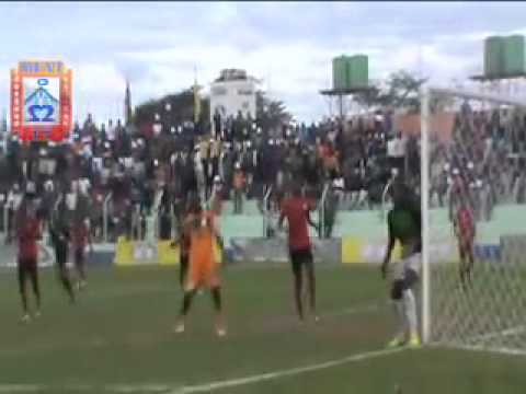 MUVI TV   MOZAMBIQUE PLAYER