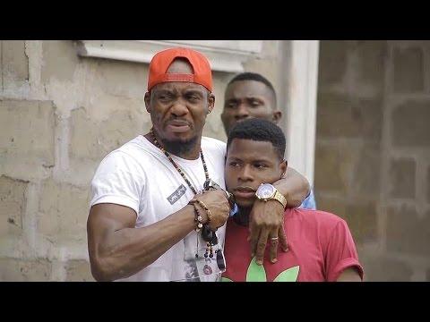 FELA SHRINE SEASON 4 - LATEST 2017 NIGERIAN NOLLYWOOD MOVIE