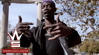 "Jay Fizzle ""Granny Pray"" (Paper Route Empire) (WSHH Exclusive - Official Music Video)"
