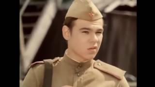 """СИЛЬНЫЙ ВОЕННЫЙ ФИЛЬМ  """"ЮЖНЫЙ ГРОМ""""    Русские военные фильмы, драма, боевик"""