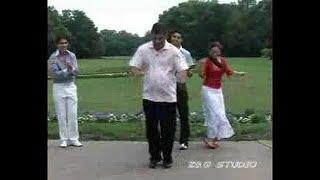 PESTI FIUK-2 VIDEÓ OFFICIAL ZGSTUDIO █▬█ █ ▀█▀