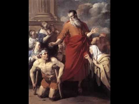Is Faith Healing Real?? (Part 8)