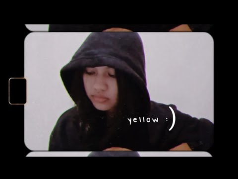 Download yellow - coldplay (cover)   cachaa