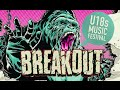 2011 Breakout Music Festival mp3