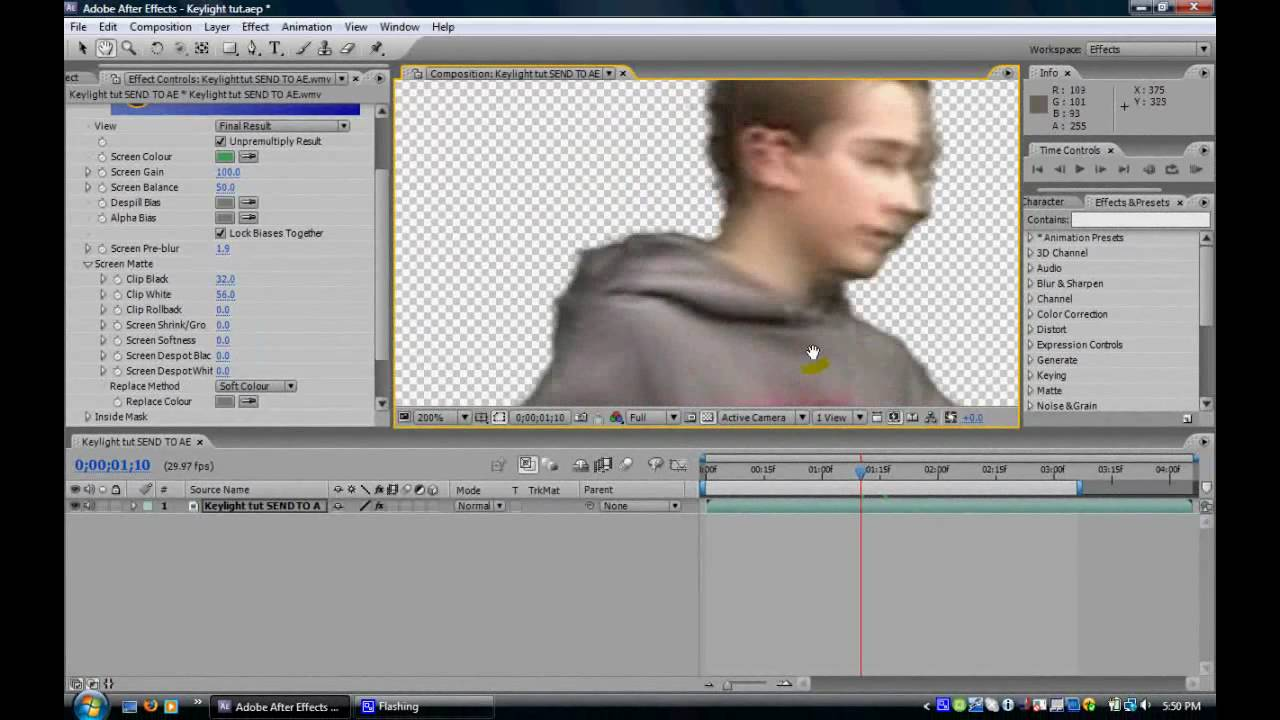 Cheapest Adobe After Effects Cs3 Professional