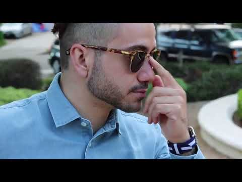 f05176d6 4 Easy Summer Outfits for Men 2017 Mens Fashion & Style Alex Costa