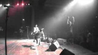 Download alone at last feat teguh - jiwa [live from walk together rock together]