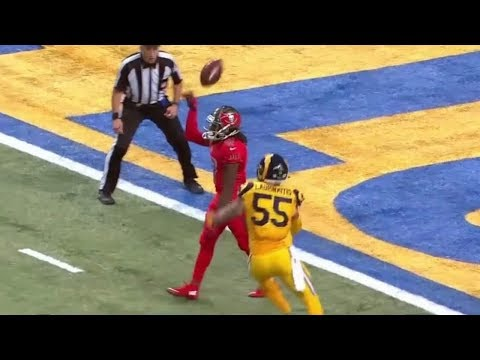 EMBARRASSING Premature Celebrations in Sports || COMPILATION