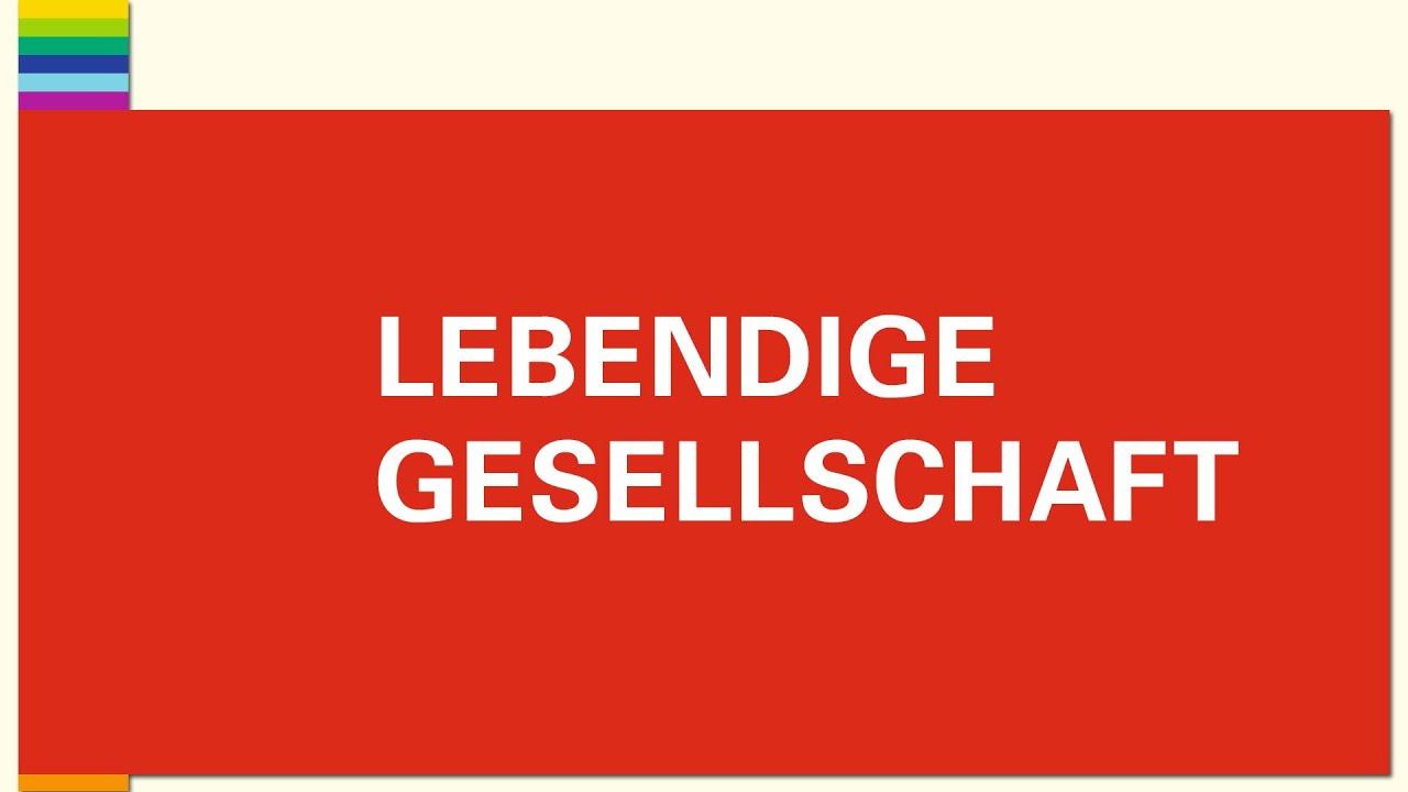 Echt Gut 2013 1 Platz Lebendige Gesellschaft Behinderte Helfen