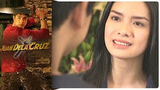 Juan Dela Cruz - Episode 7