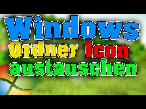 Icons erstellen und ändern mit Photoshop CS 4 und Photo Filter Tutorial German from YouTube · Duration:  7 minutes 15 seconds