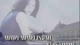 Nike Ardilla   Bila Cinta Mulai Bersemi original clip