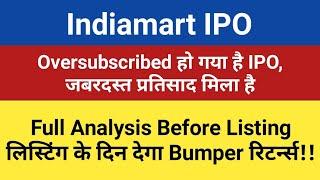 Indiamart