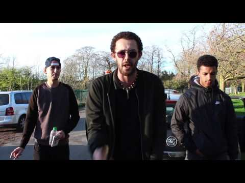 ETV - FP PLATT FIELDS CYPHER PART 3 - GENERAL