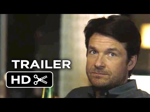 The Gift trailers
