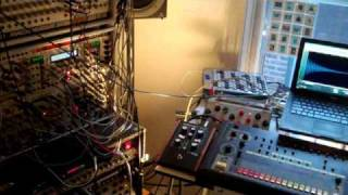 audio88 & yassin-zweite weltmusik (the beep remix)
