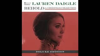 Lauren Daigle - Behold Download Free