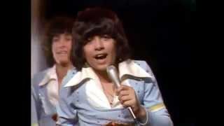 DeFranco Family: Heartbeat, Its A Lovebeat 1973 streaming