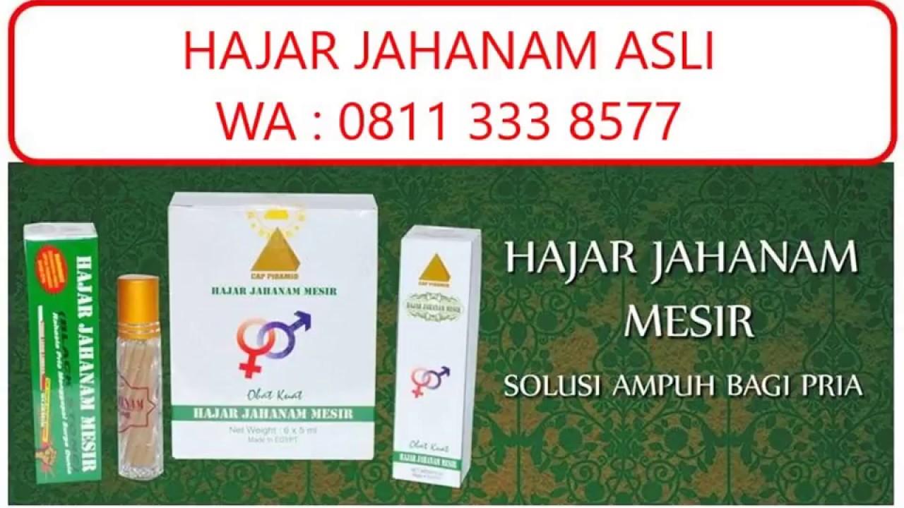 0811 333 8577 Hajar Jahanam Cod Malang Pusat Mesir