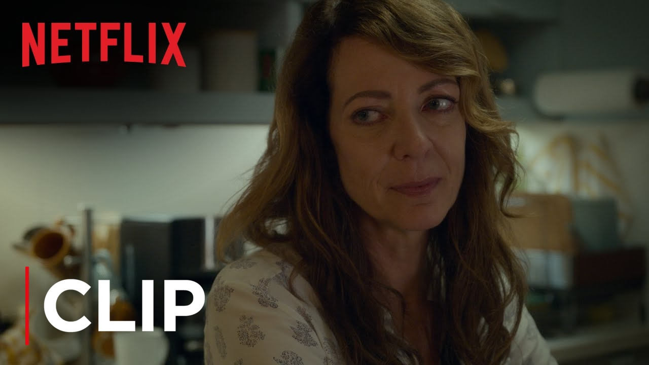 "Tallulah   Clip: ""We're All Horrible""   Netflix"