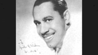 Watch Cab Calloway Angeline video