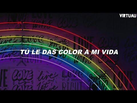 MNEK - Colour (ft. Hailee Steinfeld) // Sub Español
