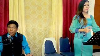 Download Video Organ Tunggal Jakarta #Sai Anju Ma Au--Lagu Batak# Gd.Pencak Silat -TMII-Jaktim Tgl.28-Jan18 Malam# MP3 3GP MP4