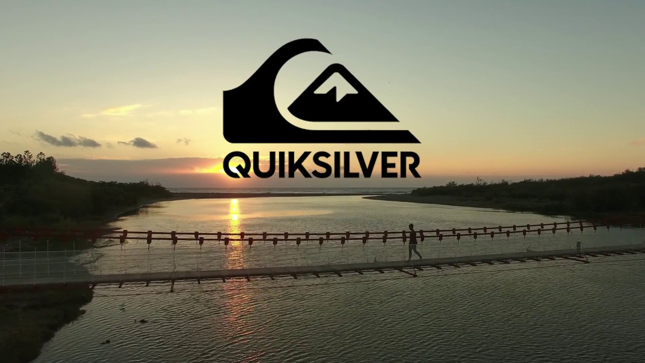 600a34a82f382 Surfing in Taiwan   Rory MacDonald   Quiksilver - YouTube