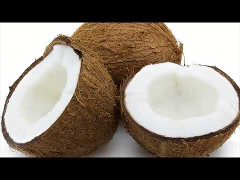 heal-mastitis-simply-with-coconut-oil--treat-breast-infection-naturally-with-coconut-oil