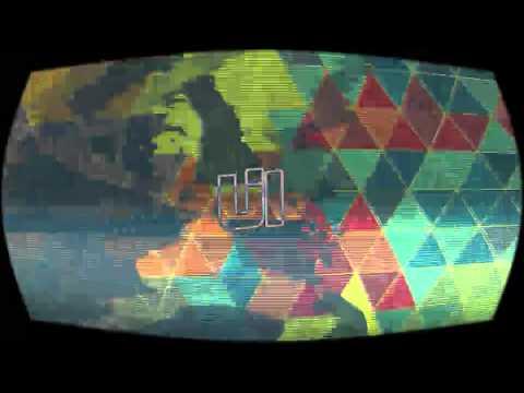 Ramy Essam - Mamnou' Lyrics Video|...