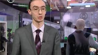 Смотреть видео Репортаж с Алексеем Яниным в программе «Экономика» на телеканале «Москва 24». Тема: Реформа ОСАГО онлайн