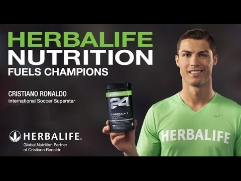 herbalife advertisement Learn more about herbalife, the global nutrition company that has helped people pursue a healthy, active life since 1980.