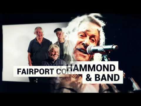 Art & Music Scandinavia præsentationsvideo 2018