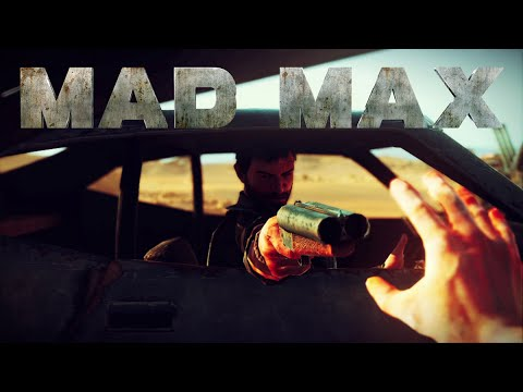 official-mad-max-game-launch-trailer