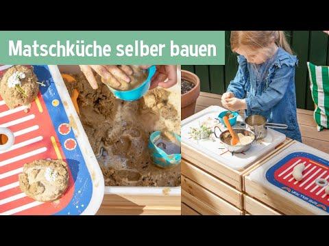 matschküche-bauen---in-nur-5-minuten---ikea-hacks-für-kinder