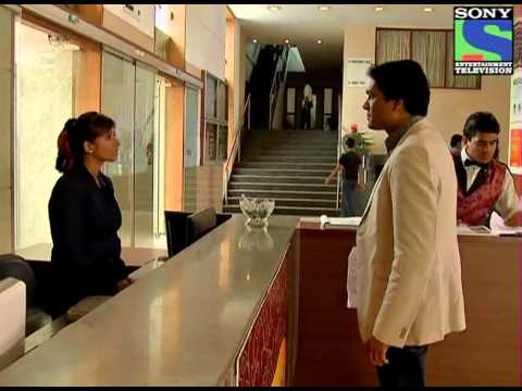 Rahasyamay Hotel- Episode 864 - 19th August 2012
