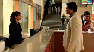 Rahasyamay Hotel  - Episode 864 - 19th August 2012