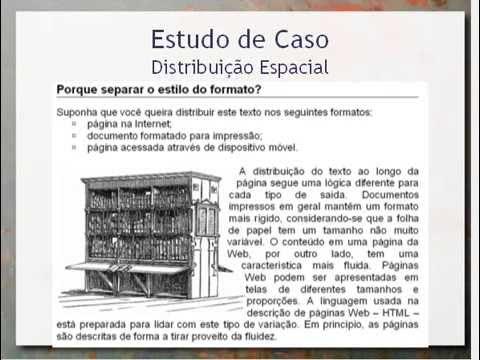 World Wide Web  (cont.) - Class 02 - Web & Semantic Web