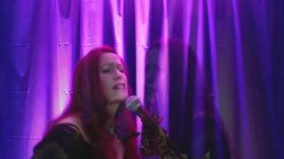 wuthering-heights-by-kate-bush-performed-by-beck-sian