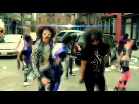 Everyday I'm Gangnam Style YouTube   YouTube
