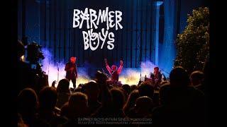 Barmer Boys - Ranaji (Live at FMM Sines 2019)