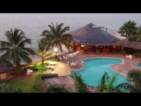 Turismo Guiné Bissau