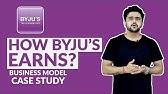 BYJU'S Math Musical featuring Shah Rukh Khan - YouTube