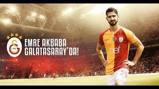emre-akbaba-galatasaray39da