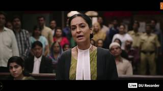 Haseena Parker 2017 hindi movie HD