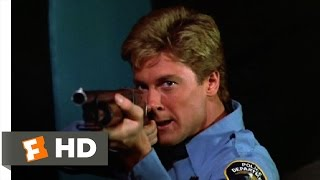 Video Killer Klowns from Outer Space (10/11) Movie CLIP - Escaping the Circus (1988) HD download MP3, 3GP, MP4, WEBM, AVI, FLV September 2018
