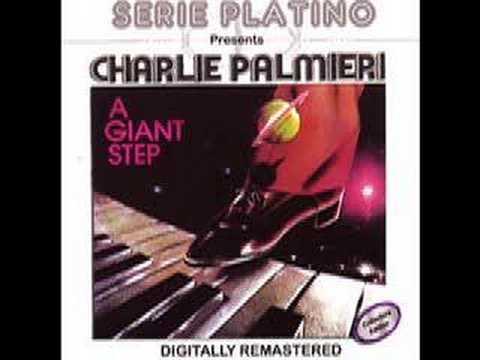 Charlie Palmieri - Muñeca