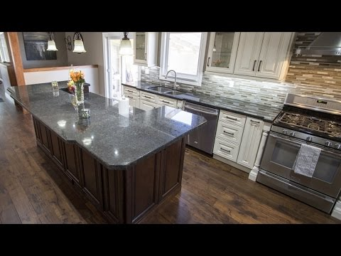 discount-kitchens-online-:-buy-cabinets-online