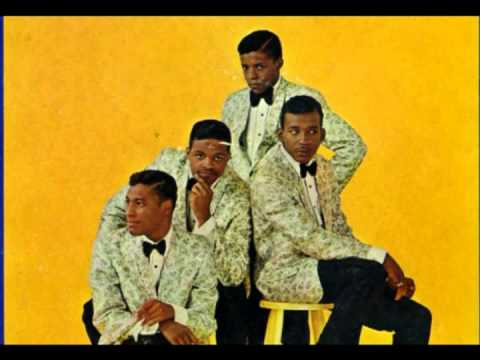 Make It Easy On Yourself - Little Anthony & The Imperials mp3