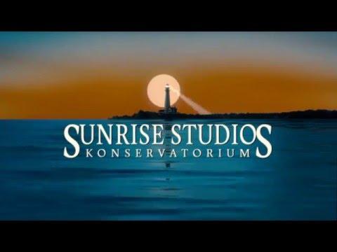 sunrise-studios-intro